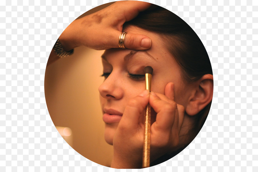 Makeup Brush Png Download 591 592 Free Transparent Beauty Parlour Png Download Cleanpng Kisspng