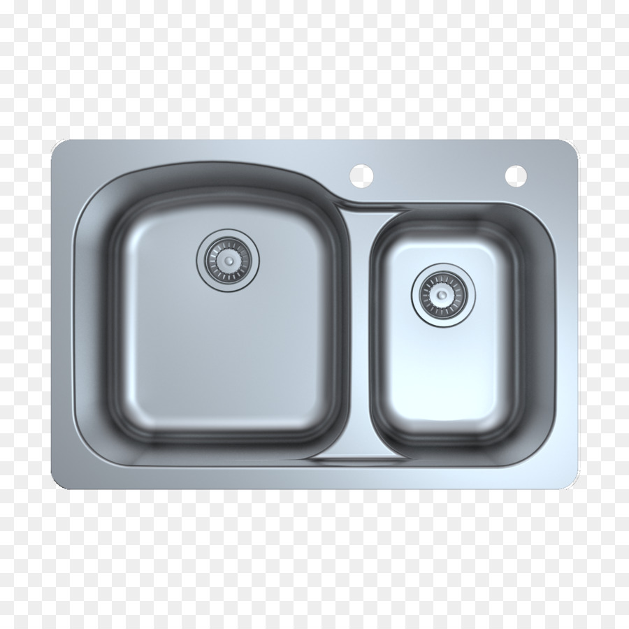Lavello Cucina In Porcellana cucina lavello rubinetto del bagno in acciaio inox - lavello