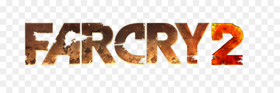 Playstation Logo Png Download 1500 497 Free Transparent Far Cry 2 Png Download Cleanpng Kisspng