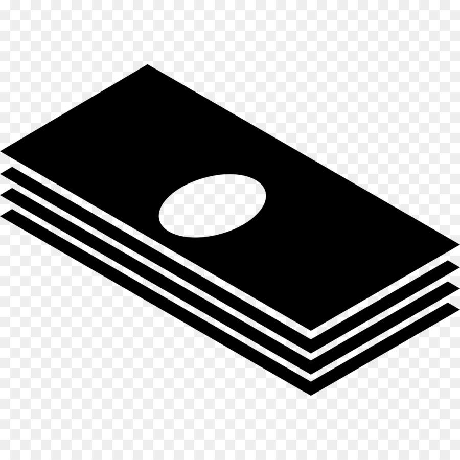 Gestrichenes Papier Visitenkarten Automaten Png