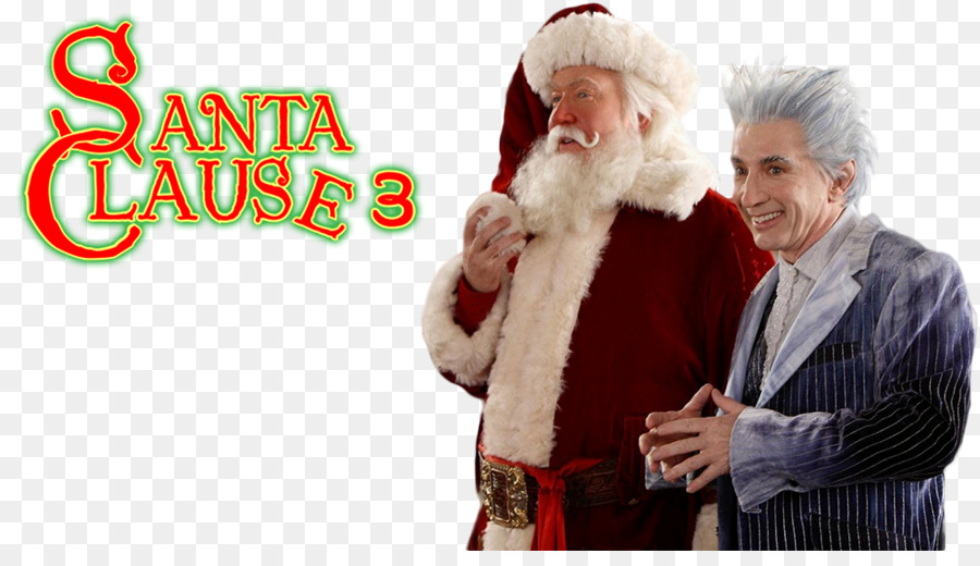 the santa clause movie download for free