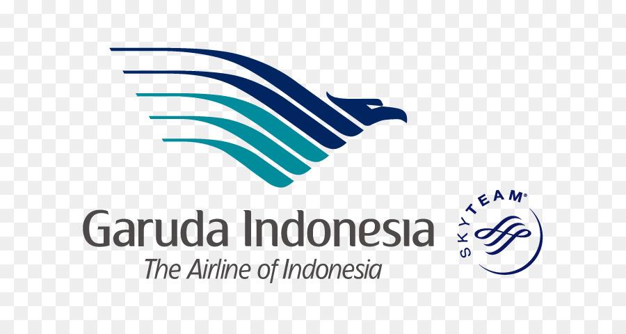 logo garuda indonesia png download 800 476 free transparent garuda indonesia persero tbk png download cleanpng kisspng garuda indonesia persero tbk png