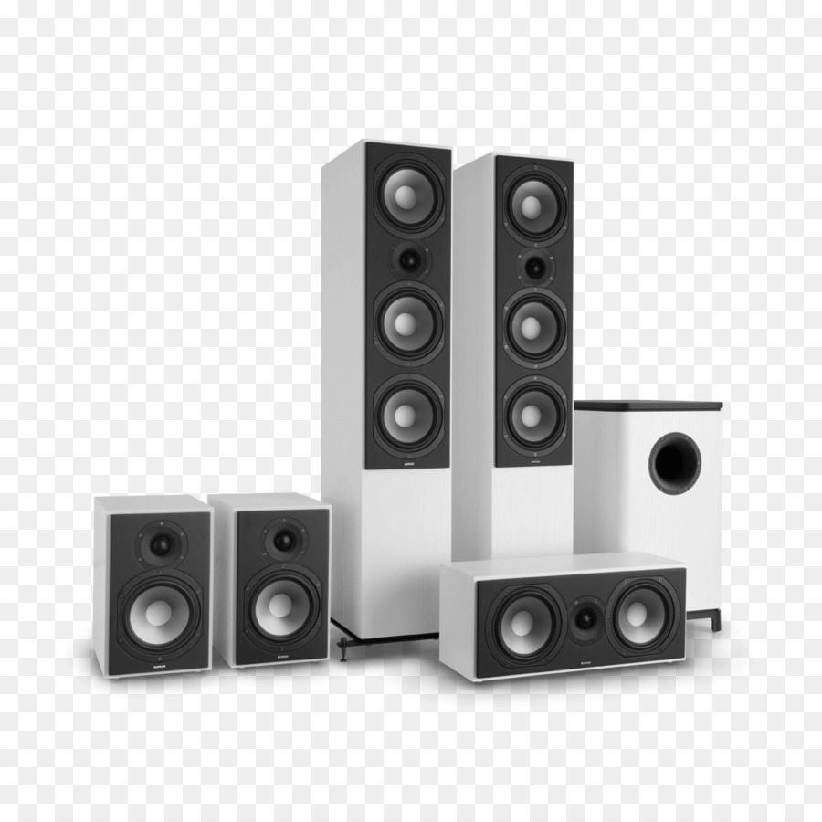 Speaker Cartoon Png Download 1181 1180 Free Transparent Home Theater Systems Png Download Cleanpng Kisspng
