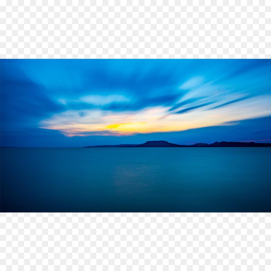 Meer kostenlos desktop hintergrundbilder 44 Desktop