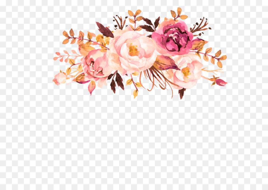 Birthday Party Background Png Download 1024 725 Free Transparent Floral Design Png Download Cleanpng Kisspng,Background Wedding Banner Design In Marathi