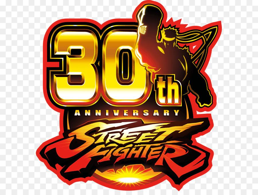 Playstation Logo Png Download 649 667 Free Transparent Street