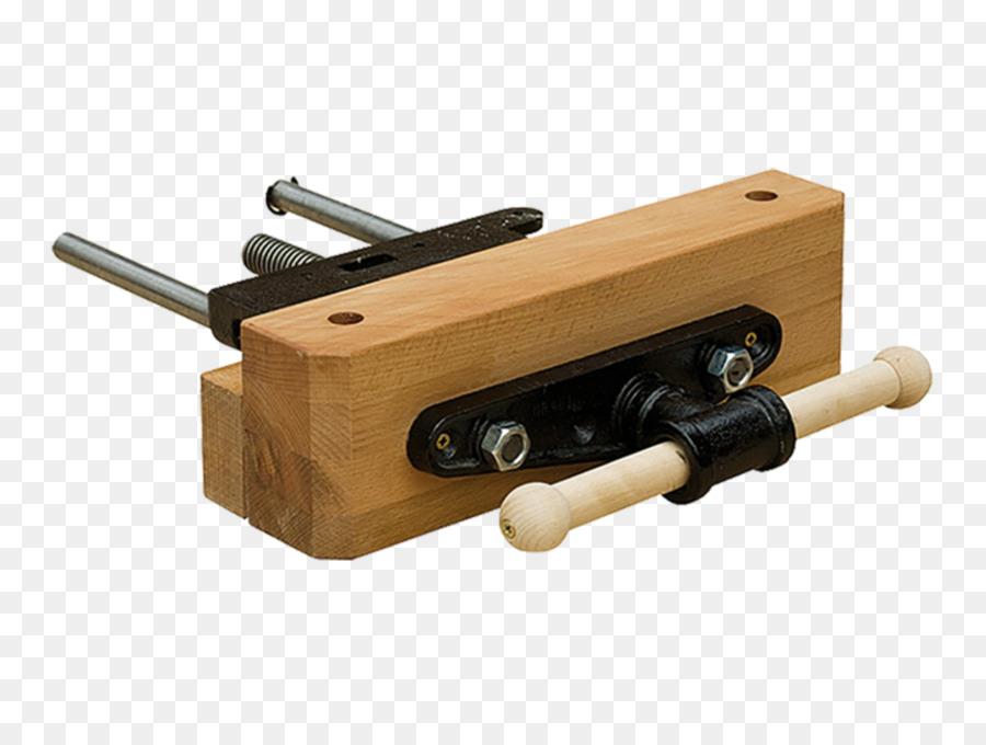 Werkzeug Werkbank Tischler Spannzangen Schraubstock Holz Png Herunterladen 1000 737 Kostenlos Transparent Hardware Png Herunterladen