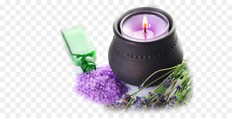 Lavender Background Png Download 600 450 Free Transparent Spa Png Download Cleanpng Kisspng