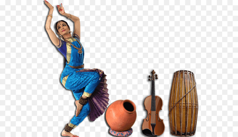 Classical Dance Png Download 600 520 Free Transparent Indian Classical Dance Png Download Cleanpng Kisspng