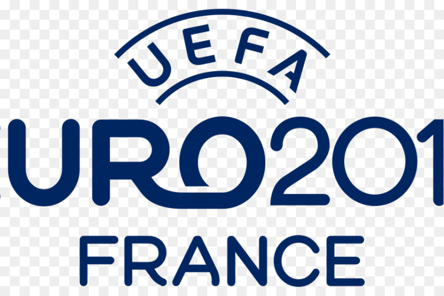 euro logo png download 904 602 free transparent uefa euro 2016 png download cleanpng kisspng free transparent uefa euro 2016 png