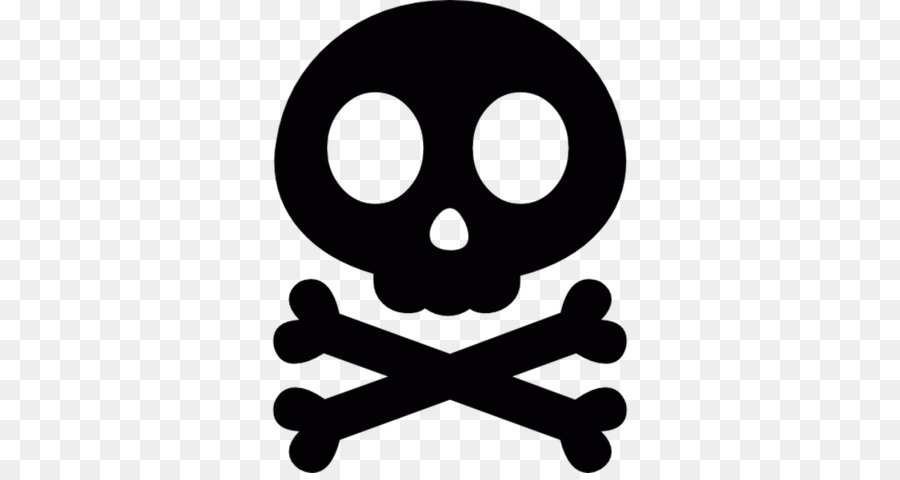 Skull And Crossbones Png Download 1200 630 Free Transparent Skull Png Download Cleanpng Kisspng 47+ high quality skull icon images of different color and black & white for totally free. skull and crossbones png download