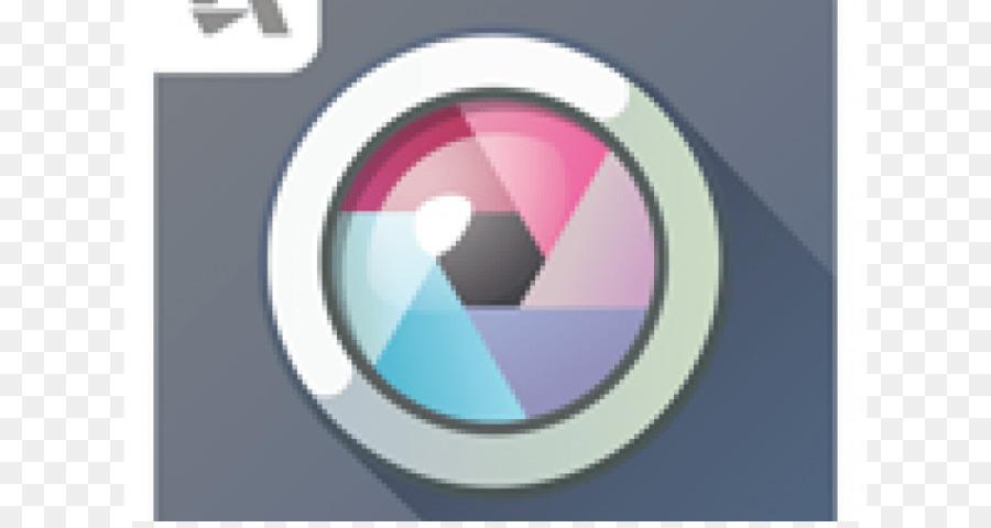 Iphone Logo Png Download 950 500 Free Transparent Pixlr Png