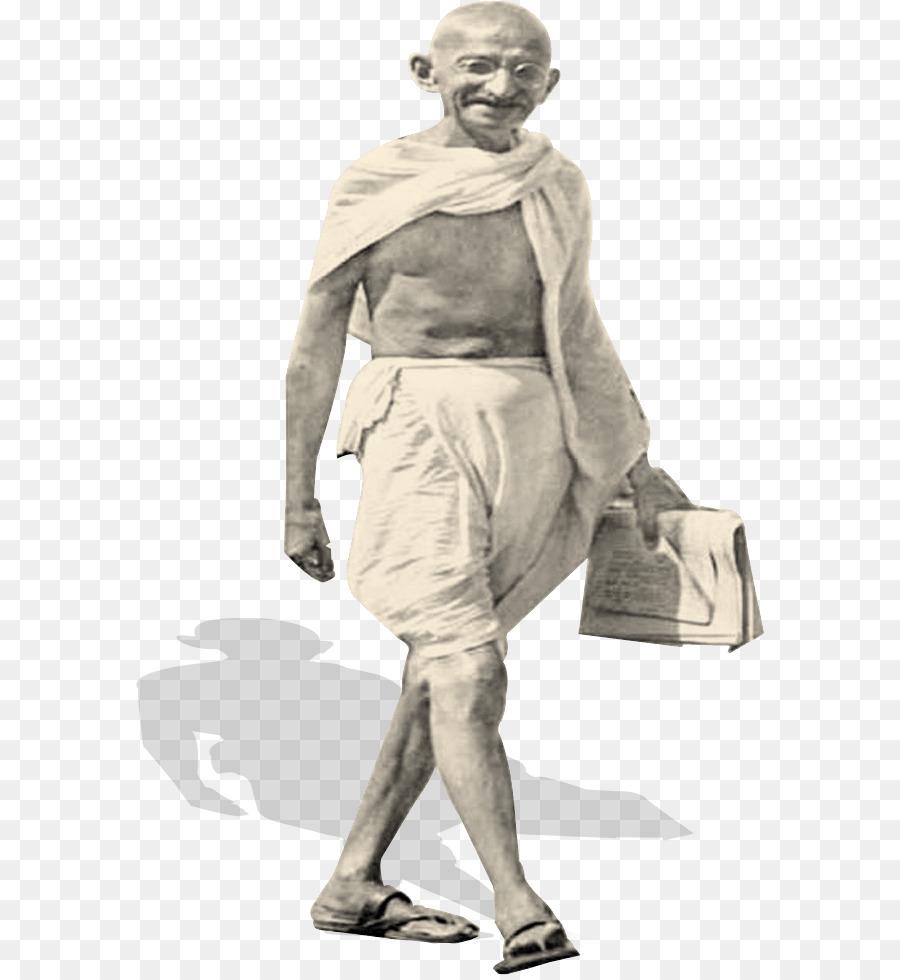 Citazioni Di Gandhi Swachh Bharat Abhiyan India La