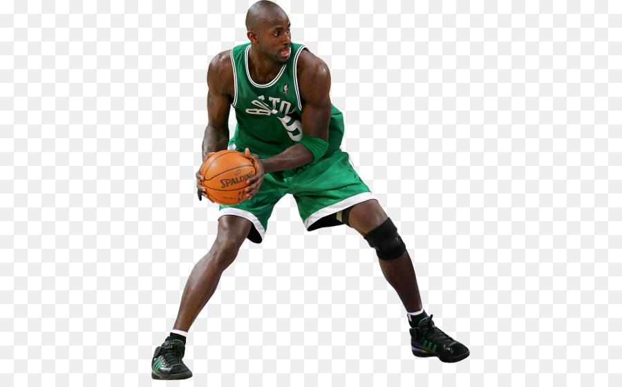 Michael Jordan Background Png Download 461 550 Free Transparent Boston Celtics Png Download Cleanpng Kisspng