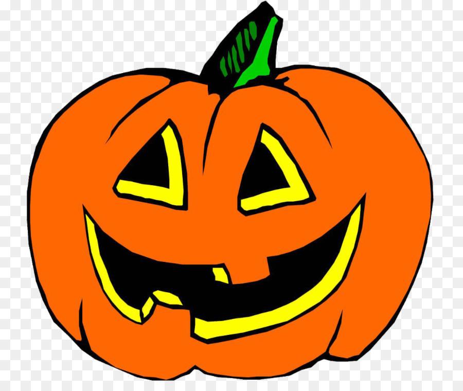 Halloween Jack O Lantern png download , 800*745 , Free