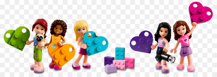 Lego Logo Png Download 1600 566 Free Transparent Lego Friends Png Download Cleanpng Kisspng