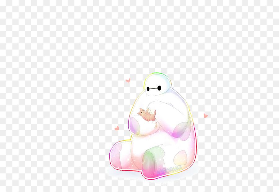 Pink Background Png Download 500618 Free Transparent