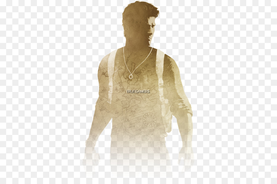 Uncharted Nathan Drake Collection Uncharted 2 Among Thieves