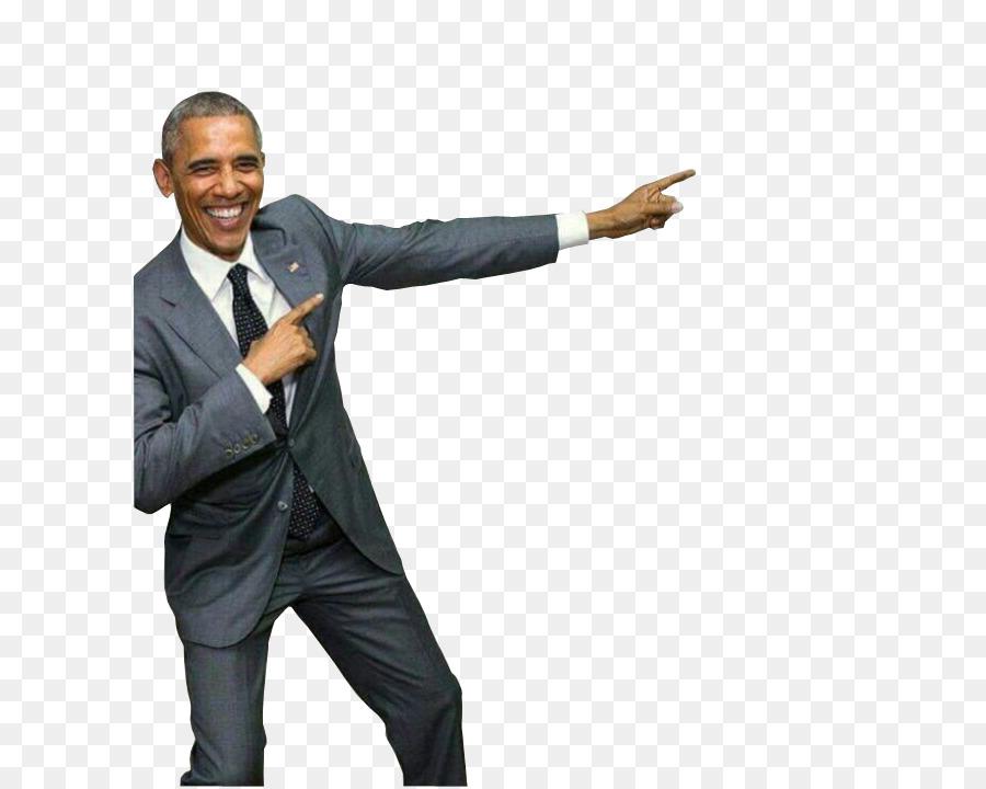 House Cartoon Png Download 655 718 Free Transparent Barack Obama Png Download Cleanpng Kisspng