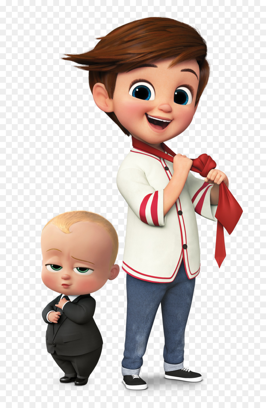 Boss Baby Background Png Download 1156 1762 Free