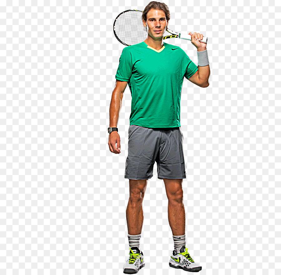 Rafael Nadal Clothing Png Download 460 880 Free Transparent Rafael Nadal Png Download Cleanpng Kisspng