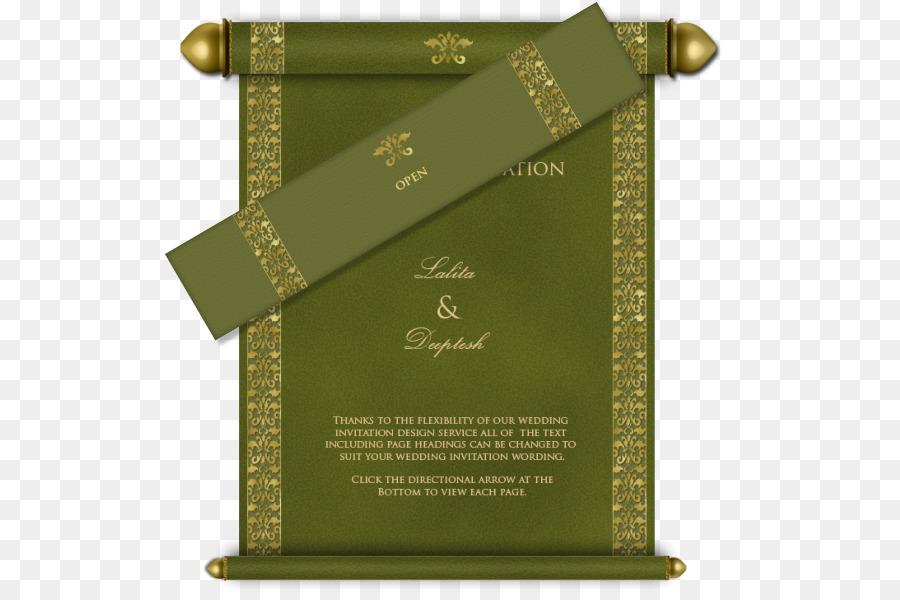Invitation Card Design Png Download 574 589 Free