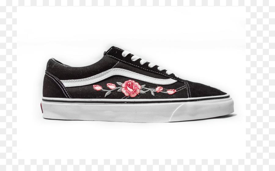 Vans Kaufen Sie Vans Schuhe, Bekleidung