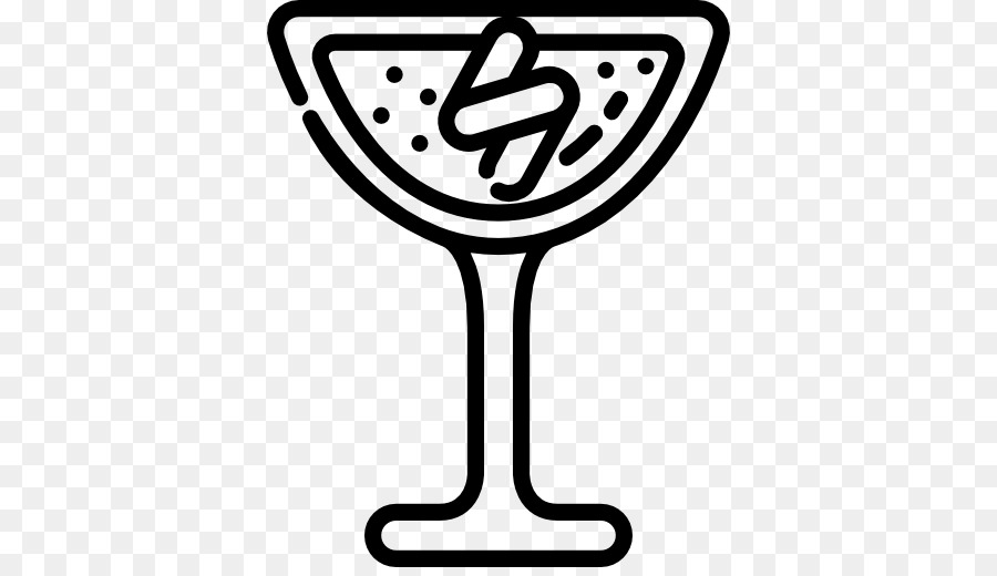 Cocktail Cartoon Png Download 512 512 Free Transparent Champagne Glass Png Download Cleanpng Kisspng