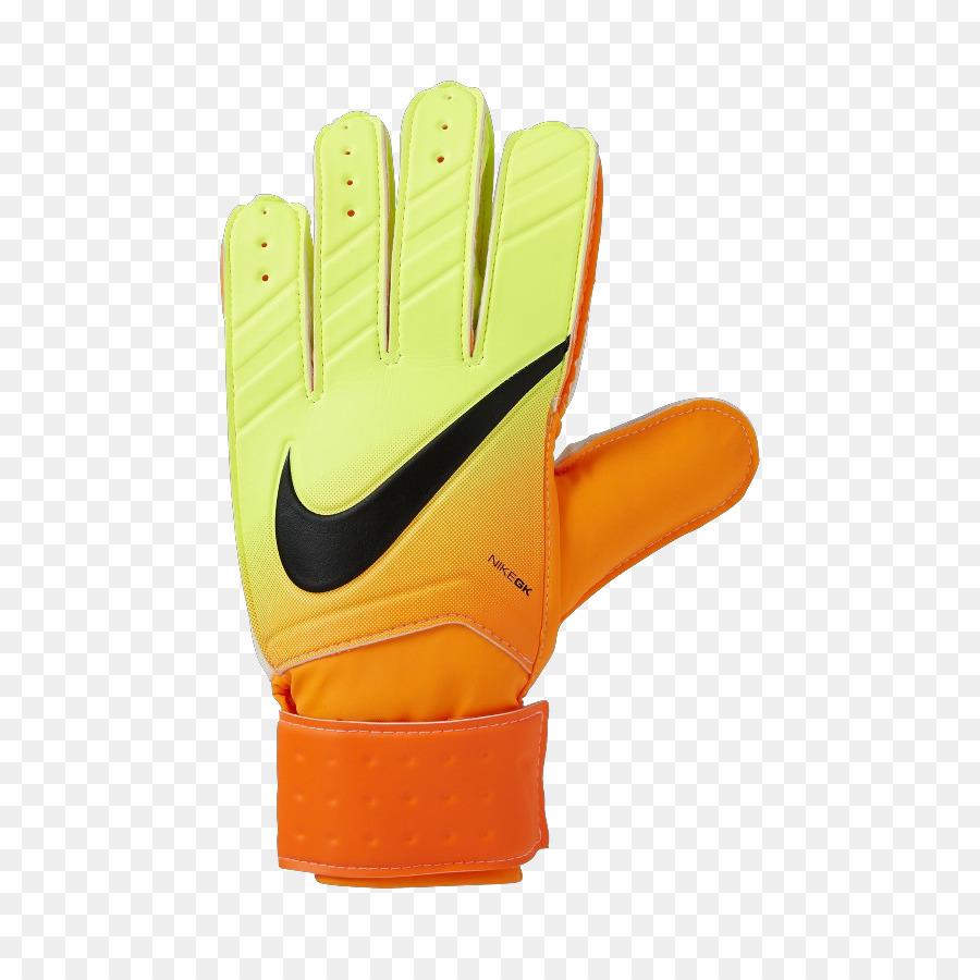 Torwart Guante De Guardameta Handschuh Nike Fussball