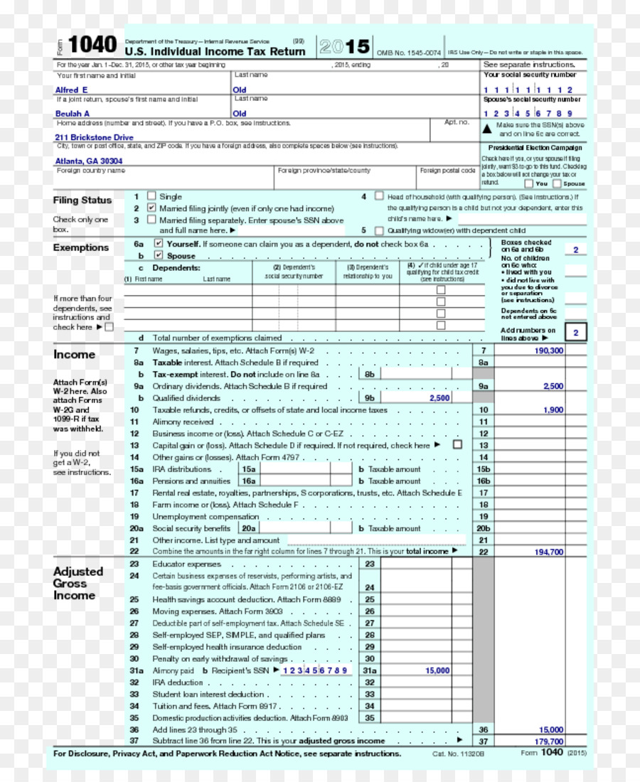 form 1040 download  Social Service Background png download - 10*10 - Free ...
