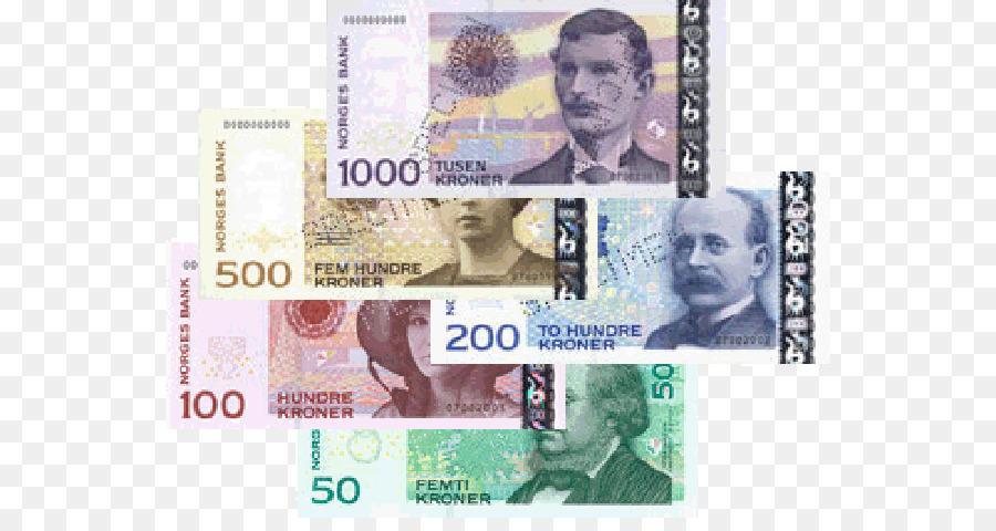 1000 schwedische kronen