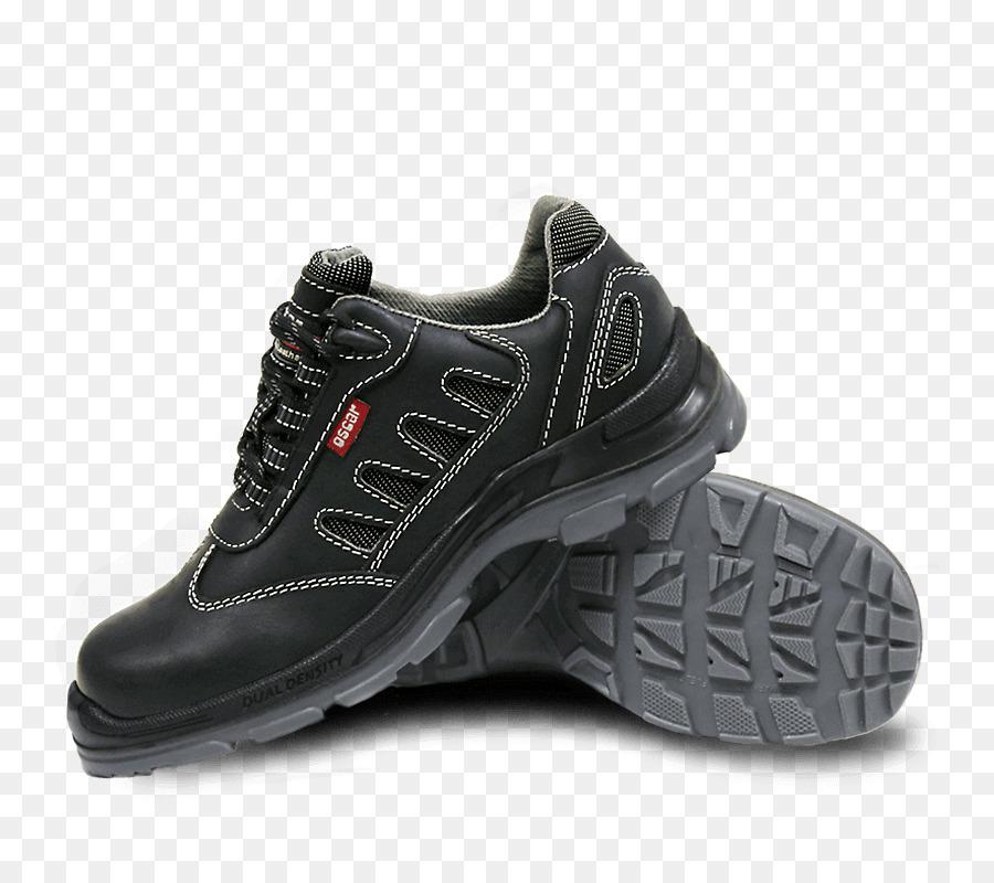 Turnschuhe Stahl Sicherheit Schuhe Schuh Boot Toe fvYb76yg