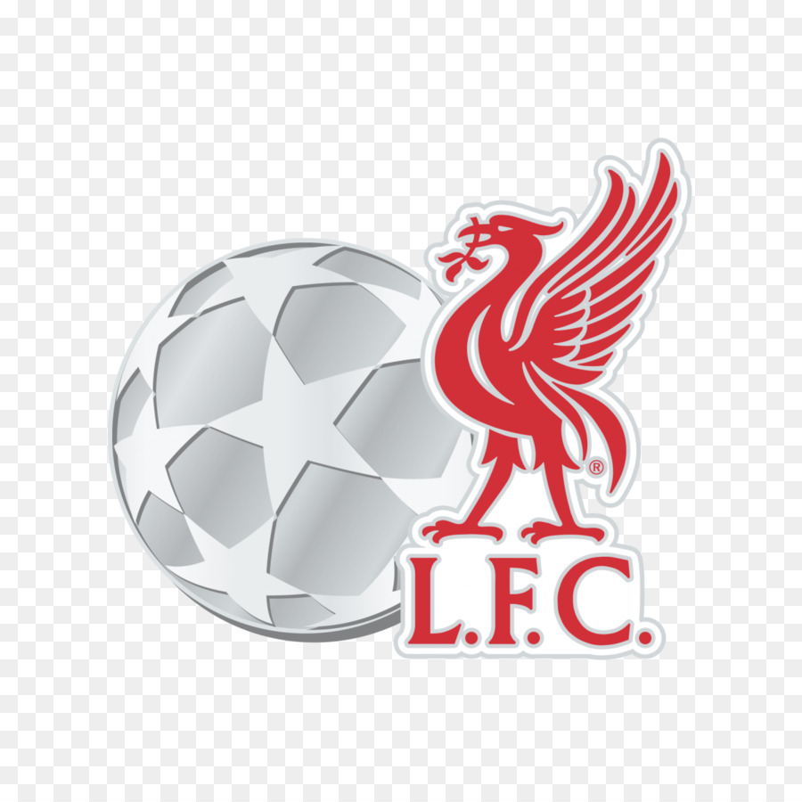 Champions League Logo Png Download 1200 1200 Free Transparent Liverpool Fc Png Download Cleanpng Kisspng