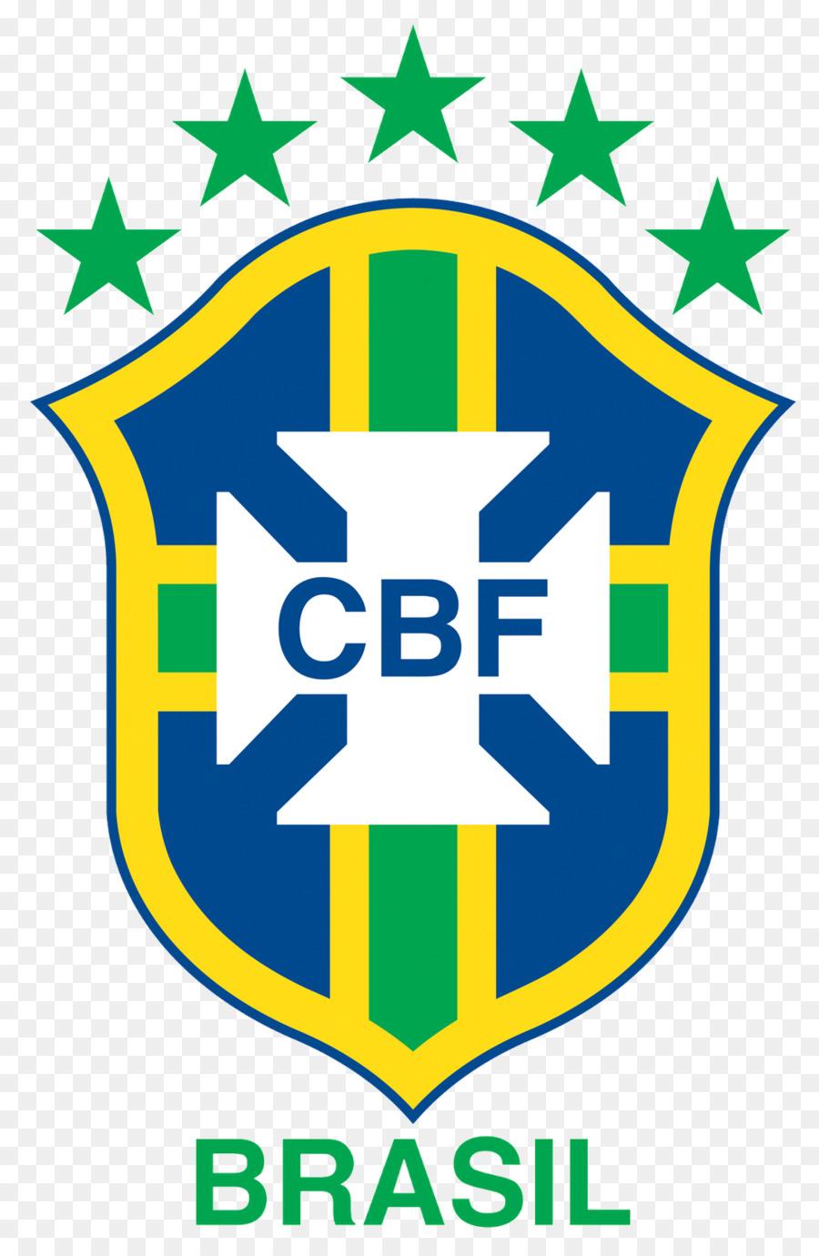 Brasilien Nationalen Fußball Team Dream League Soccer 2018