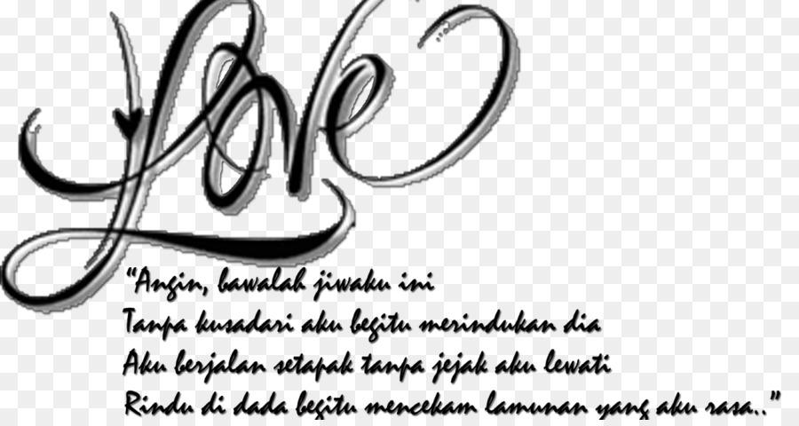 Liebe Zitat Romance Zwischenmenschliche Beziehung Intime