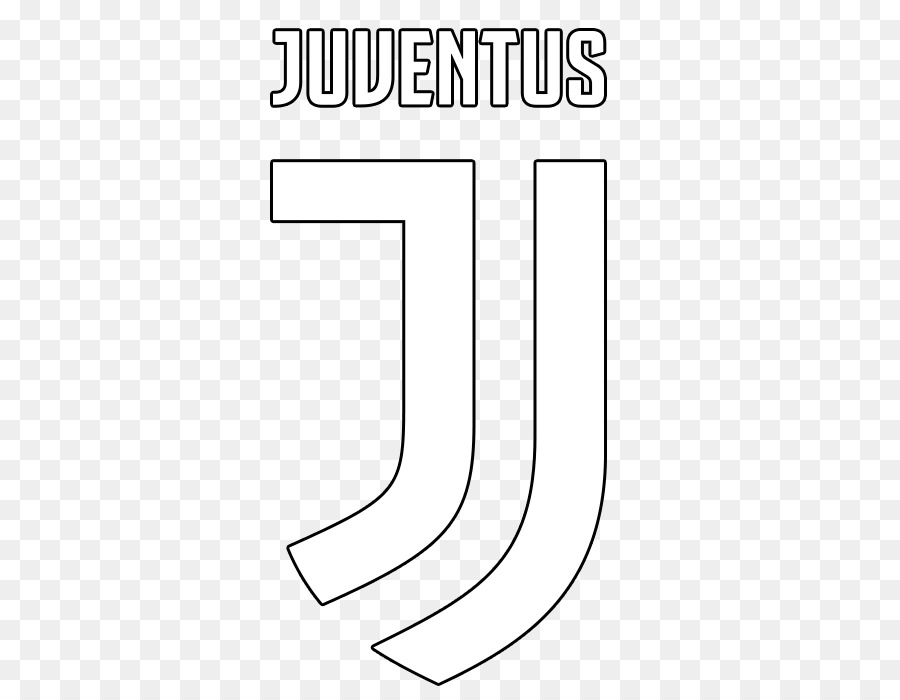 football cartoon png download 700 700 free transparent juventus stadium png download cleanpng kisspng free transparent juventus stadium png