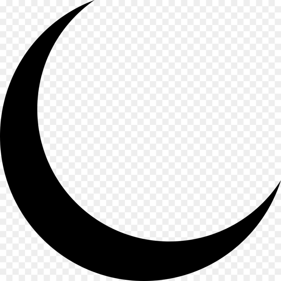 crescent moon png download 1000 1000 free transparent moon png download cleanpng kisspng crescent moon png download 1000 1000