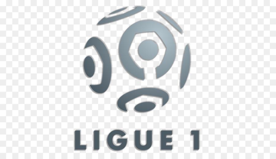 Champions League Logo Png Download 512 512 Free Transparent France Ligue 1 Png Download Cleanpng Kisspng