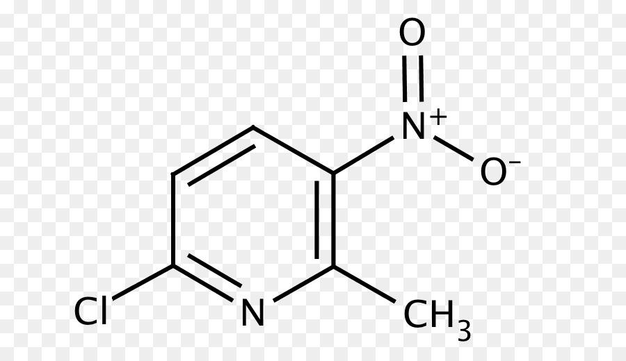 Chemische Substanz Die Die Herstellung Organischer
