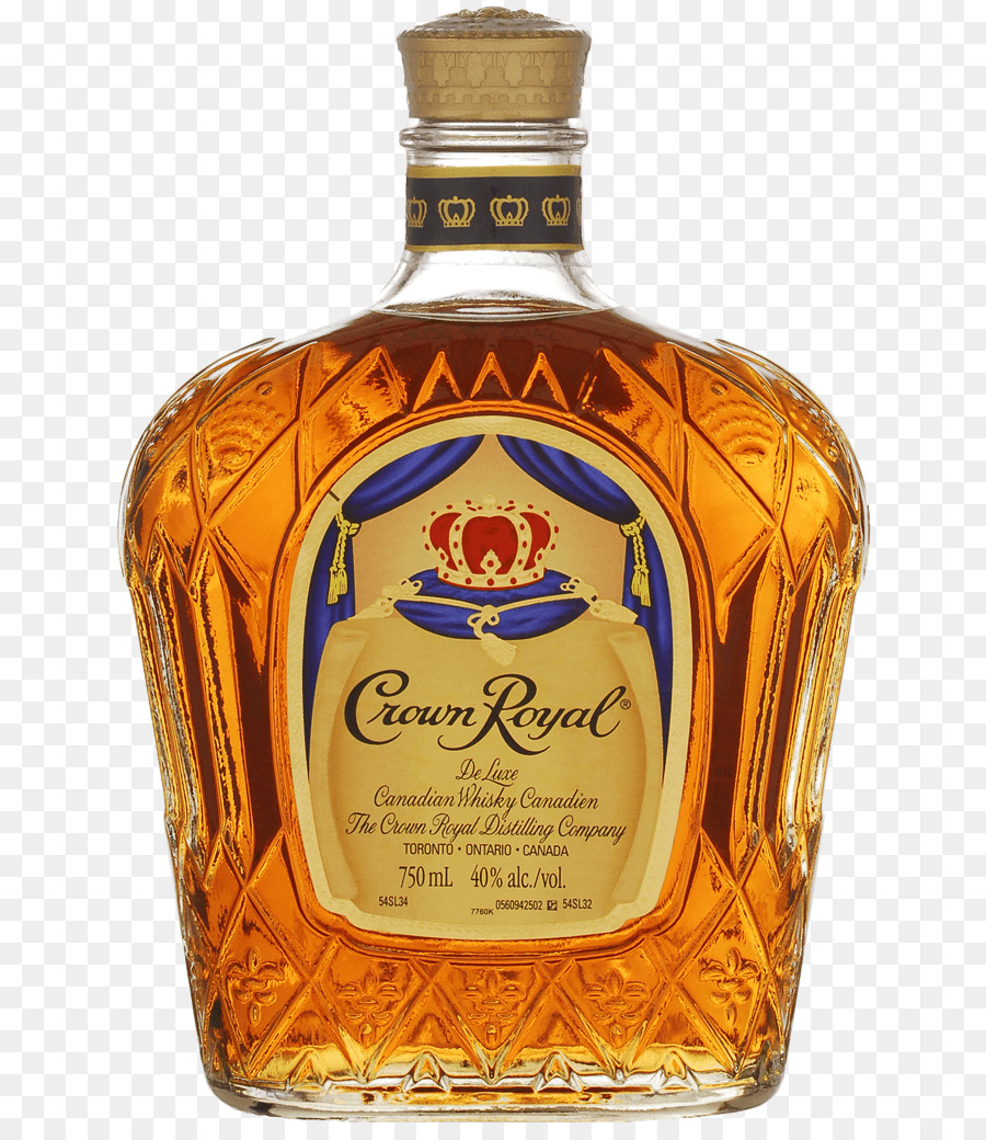 Cartoon Crown Png Download 702 1024 Free Transparent Canadian Whisky Png Download Cleanpng Kisspng 49,255 royal crown cartoons on gograph. cartoon crown png download 702 1024