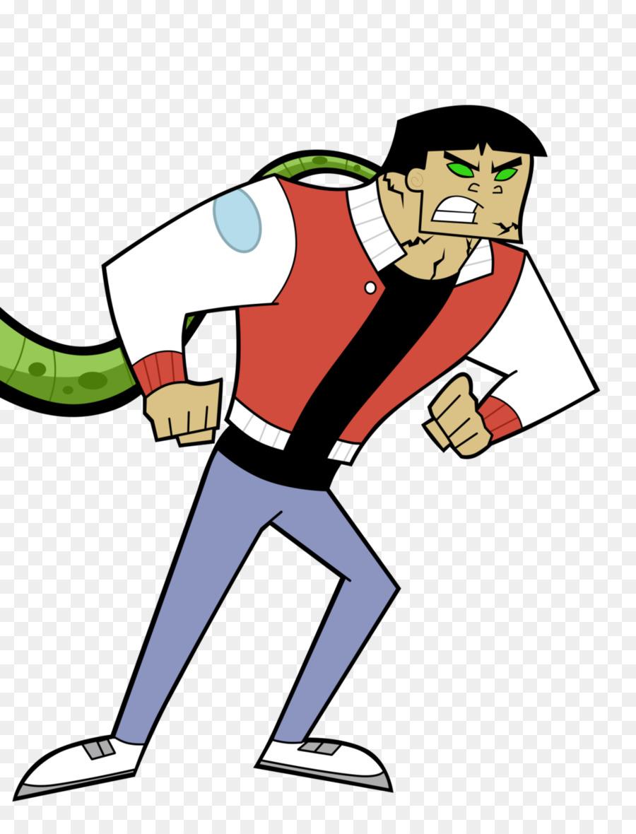 baxter cartoon character man cartoon png download - * - free transparent dash