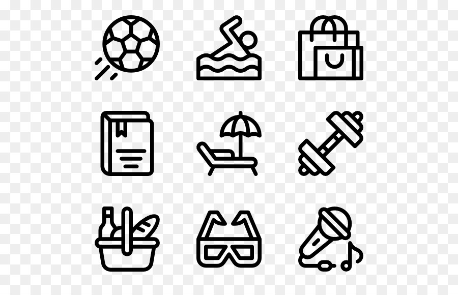 Graphic Design Icon Png Download 600 564 Free Transparent Icon Design Png Download Cleanpng Kisspng