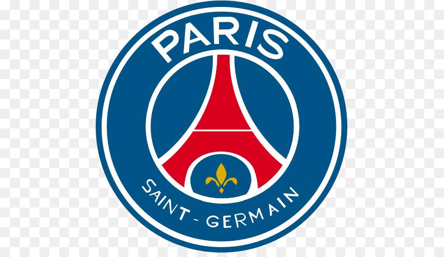 Paris Saint Germain F C Paris Saint Germain Academy Paris Fc Uefa Champions League Frankreich Ligue 1 Fc Barcelona Png Herunterladen 512 512 Kostenlos Transparent Blau Png Herunterladen