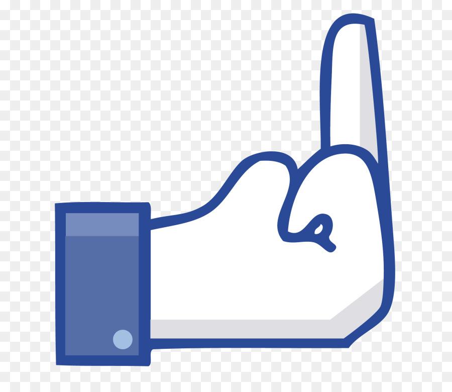 middle finger emoji png download 768 768 free transparent middle finger png download cleanpng kisspng middle finger emoji png download 768
