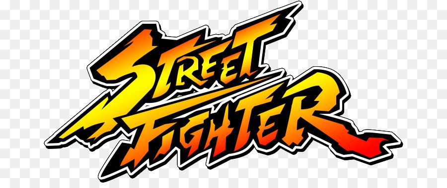 Lego Logo Png Download 726 371 Free Transparent Street Fighter