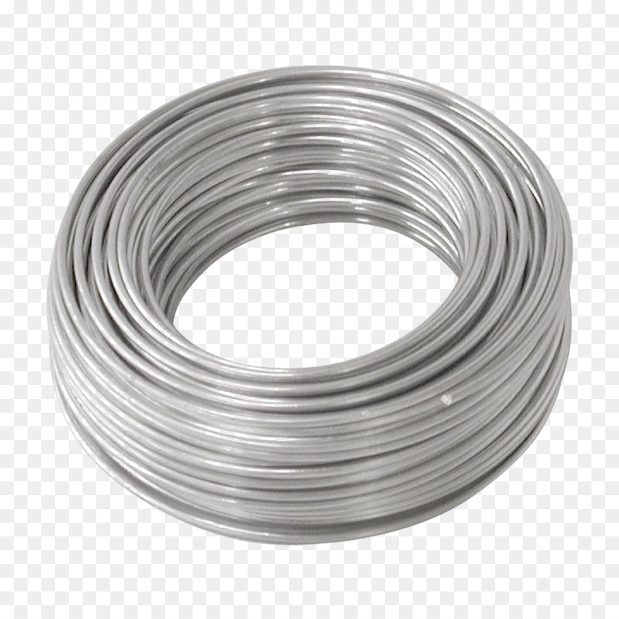 Building Cartoon Png Download 1000 1000 Free Transparent Aluminum Building Wiring Png Download Cleanpng Kisspng