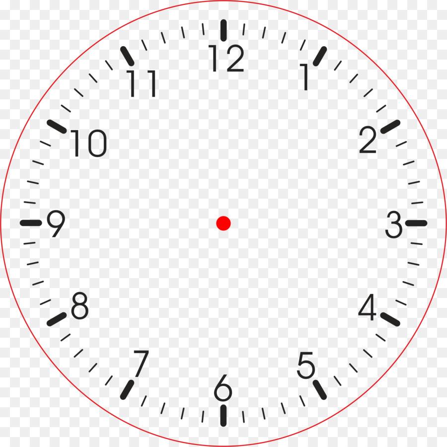 Clock Background png download   2020   Free Transparent Clock ...
