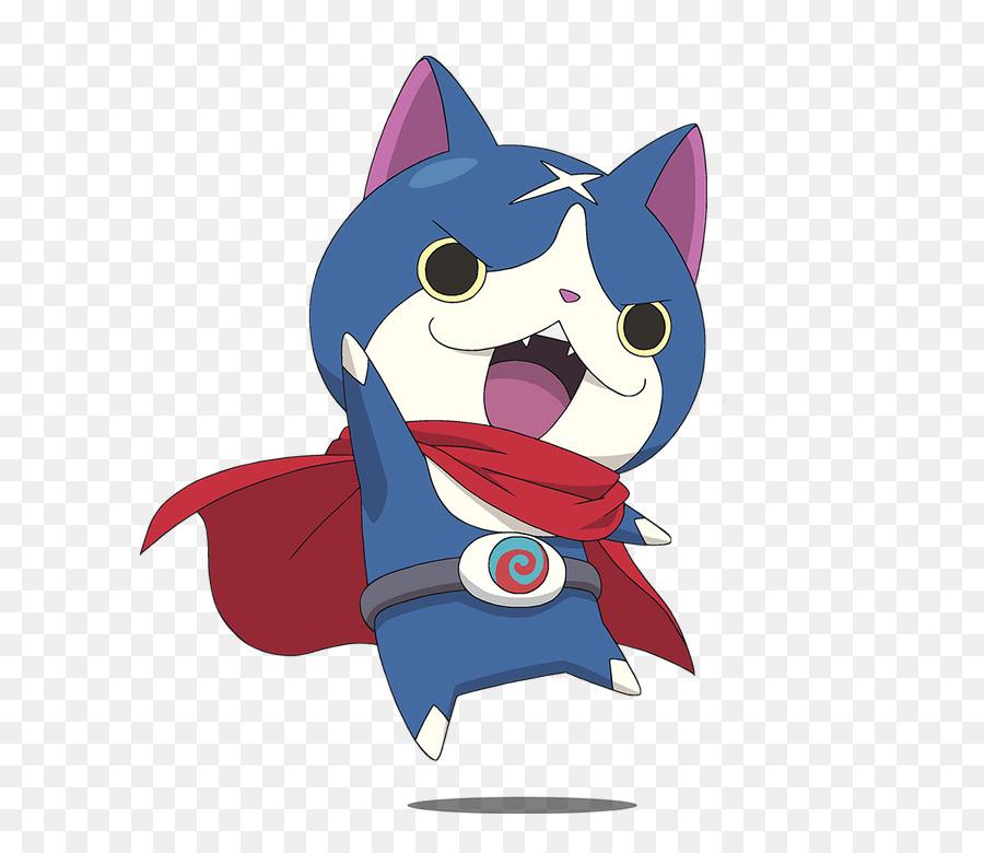 Cat And Dog Cartoon Png Download 800 779 Free Transparent