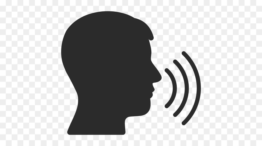 Face Cartoon Png Download 500 500 Free Transparent Symbol Png Download Cleanpng Kisspng