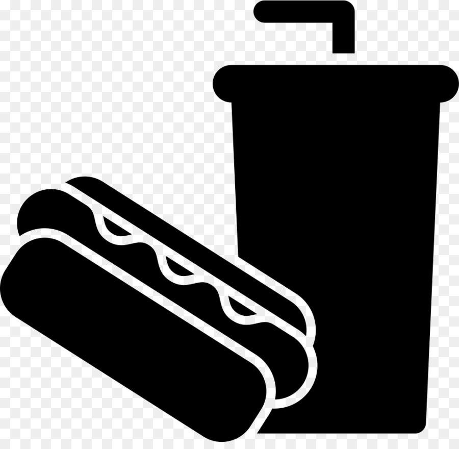 burger cartoon png download 980 944 free transparent fast food png download cleanpng kisspng burger cartoon png download 980 944